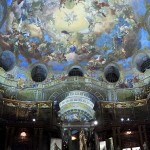 Vienna, Austria: First-Time Visitor Guide