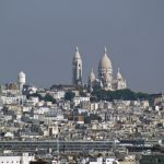 Montmartre and Surrounding Areas: Paris' 18th Arrondissement