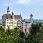 Neuschwanstein: The Secrets of the Fairy-Tale Bavarian Castles