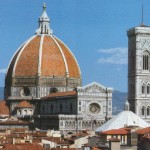 Eat, Pray, Love Florence: Florence's Sacred Sites