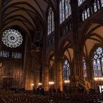 Remarkable Cathedrals of Northern France