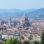 Eat, Pray, Love Florence: Loving Florence on a Budget