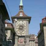 Insider's Guide to Bern