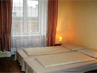 pension schottentor a budget place to stay in vienna