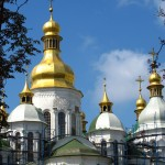 Kiev – A Marvel of Churches and Monuments
