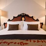 Where to Stay in Dublin – Editor's Picks