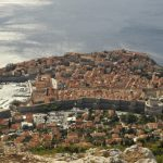 Eating the Adriatic – Traditional Dubrovnik Dishes