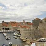 Dubrovnik's Sights for the Budget Traveler: A Self-Guided Tour
