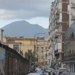 A Sacred and Strange Walk through Naples
