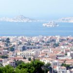 Top Five Historic Sites in Marseille, France