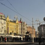 Eating the Adriatic – Continental Cooking in Zagreb, Croatia