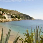 Daytripping Dubrovnik's Islands and Beaches
