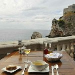 Where to Eat in Dubrovnik