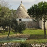 Eating the Adriatic – The Last Stop: Traditional Foods of Puglia, Southern Italy