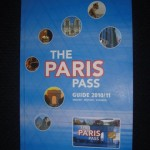 Is a Paris Pass Worth the Cost?
