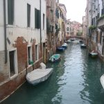 Where to Eat and Drink in Venice