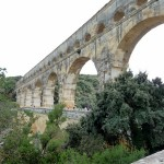 The Pont du Gard: a Roman Masterpiece