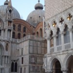 Venice in Winter: Intrigue and Mystery