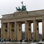 10 Top Sights in Berlin