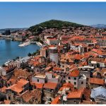 First-Time Visitor's Guide to Split, Croatia