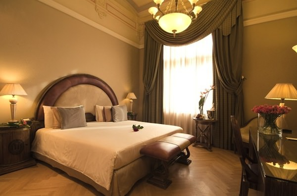 Where to stay in Prague - Hotels in Prague