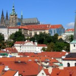 Prague: Central Europe's Crown Jewel Destination