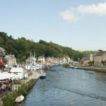 Dinan, France: A Brittany Must-See
