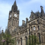Where to Stay in Manchester, England: Editor's Picks