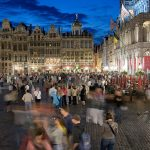 Brussels in a Day
