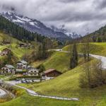 Top Day Trips from Munich – Including Hiking Trips To Bavarian Alps