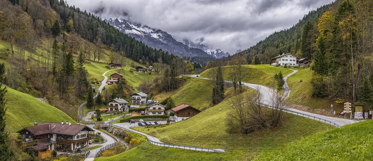 Munich Day Tours - Top Day trips from Munich - Munich Day Trips - Day trips from Munich Germany