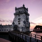 Where to Stay in Lisbon, Portugal: Editor's Picks