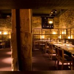 Where to Eat and Drink in Bilbao, Spain