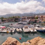 My Big Greek/Turkish Cyprus Adventure