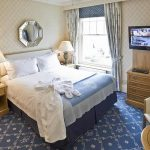 Where to Stay in St. Peter Port, Guernsey