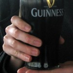 Sláinte! A Visit to the Guinness Storehouse in Dublin
