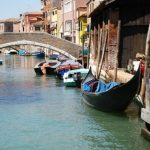Venice, Italy: Mistress of the Seas