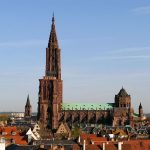 Don't Miss These Strasbourg Museums