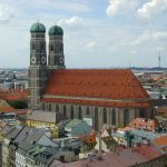 Where to Stay in Munich – Editor's Picks