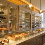 Paris and Chocolate: A Combination Made in Heaven