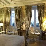 Favorite Paris 4 Star Hotels – by Arrondissement