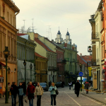 The Insider's Guide to Kaunas, Lithuania