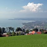 Ravenous Traveler's Wine Tasting Guide to the Thurgau Region, Switzerland
