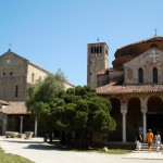 Exploring Torcello, Venice's Most Deserted Island