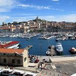 Marseille, European Capital of Culture