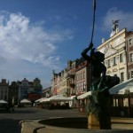 The Insider's Guide to Poznan, Poland