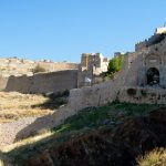 Five Top Places to Visit in Greece's Peloponnese