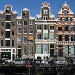 10 Ways to Beat Jet Lag in Amsterdam