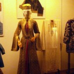 The Jewish Museum of Athens: Recalling the Past