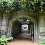 A Victorian Valhalla: Meeting London's Famous Dead at Highgate Cemetery